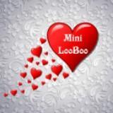 minilooboo