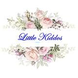 little_kiddos