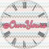 ownyours