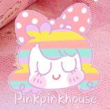 pink_pink_house