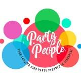 sgpartypeople