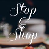 stopnshop1