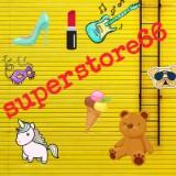 superstore66