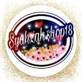 syahzah.shop18