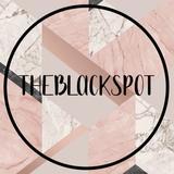 theblackspot