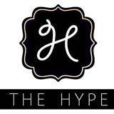 thehypeph