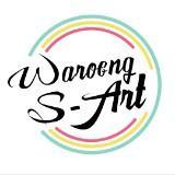 waroeng.s.art
