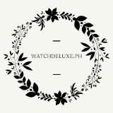 watchdeluxe.ph
