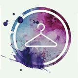 affordable_clothes