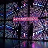 aaysportswear