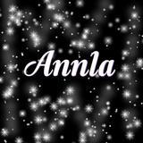 annlashop