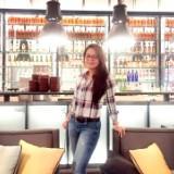 arissa_prelove