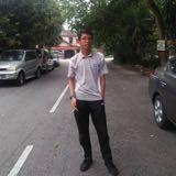 ayip_je