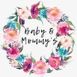 babymommyclothes