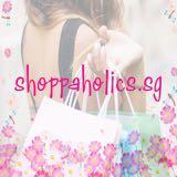 shoppaholics.sg