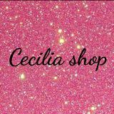 cecilia0629