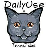 dailyuse_