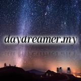 daydreamer.my