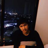 eldanah_oriza