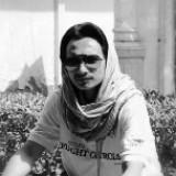frank_akhtar