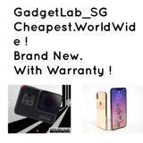 gadget_lab