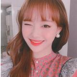 wonyuong