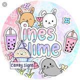 ines_slimes