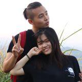 jiayichin0420