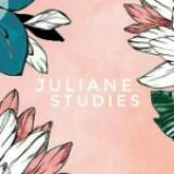 juliane.studies