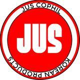 juscophiltradinginc.