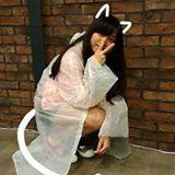 kelly_chiang_1012