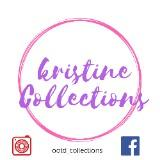 kristine_collections