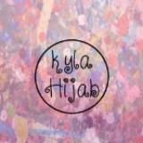 kylaa.hijab