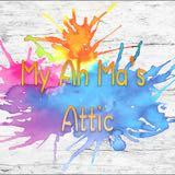 myahmaattic