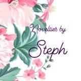 novelties_by_steph