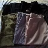 shayan_bundle
