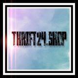 thrift24.shop