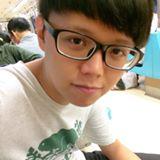 victor_teng