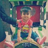 wanshah_aira