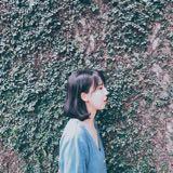 andie_h