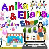 anika_eliana