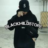 blackmildstore