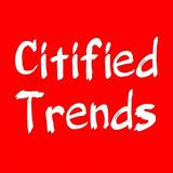 citifiedtrends