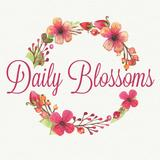 dailyblossoms