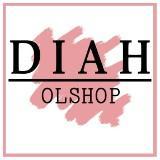 diah.olshop