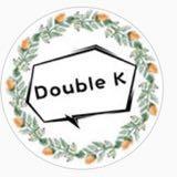 double_k_shop.hk