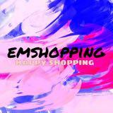 emshopping