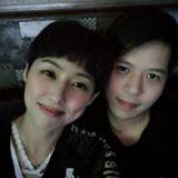 eric_888