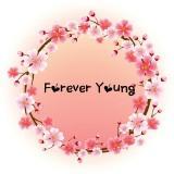 iamforeveryoung