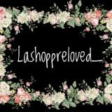 lashoppreloved_